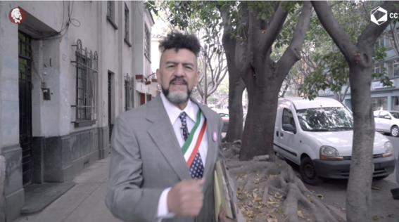 movimiento nopalero sergio arau candidato cultura colectiva elecciones 2018 1