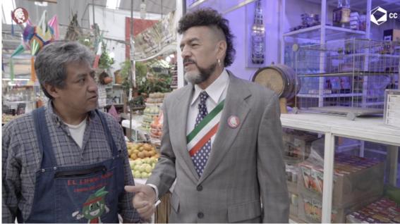 movimiento nopalero sergio arau candidato cultura colectiva elecciones 2018 3