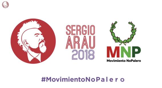 movimiento nopalero sergio arau candidato cultura colectiva elecciones 2018 4