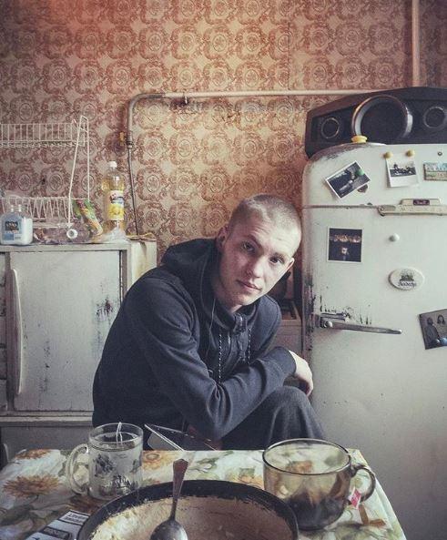 fotografias de dmitry markov 4