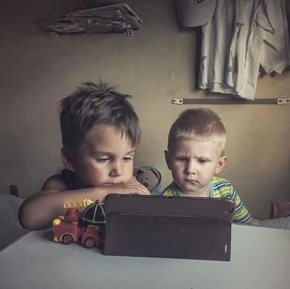 fotografias de dmitry markov 5