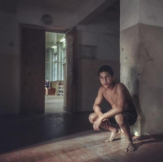 fotografias de dmitry markov 6