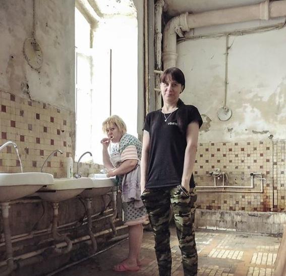 fotografias de dmitry markov 7