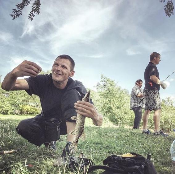 fotografias de dmitry markov 10