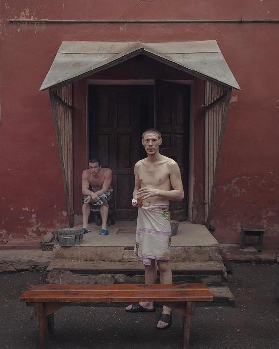 fotografias de dmitry markov 15