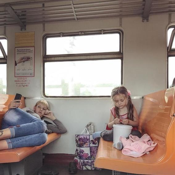 fotografias de dmitry markov 16
