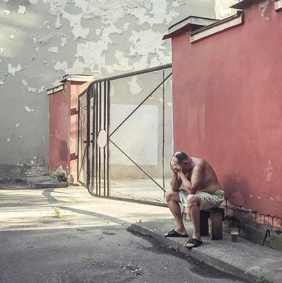 fotografias de dmitry markov 17