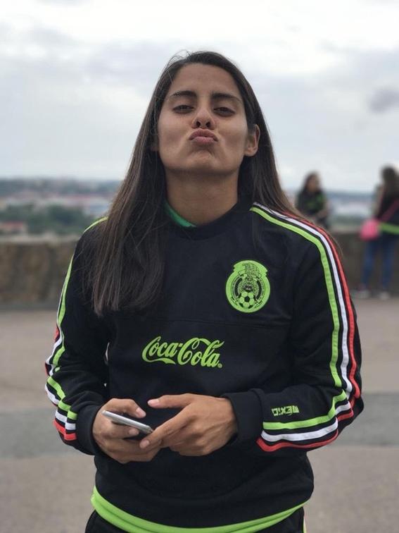 charlyn corral gana el pichichi en futbol femenil en espana 2
