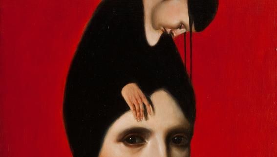 pinturas de alessandro sicioldr 1
