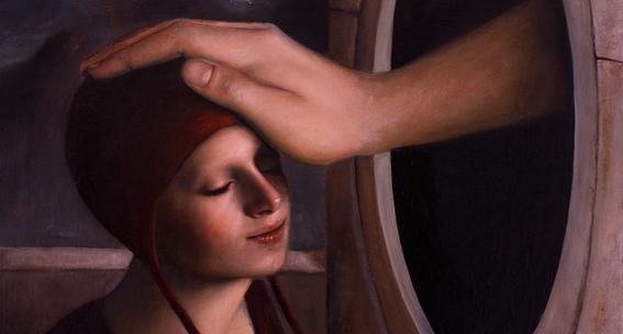 pinturas de alessandro sicioldr 3