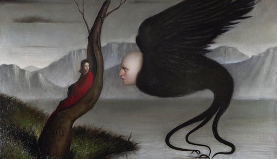 pinturas de alessandro sicioldr 4