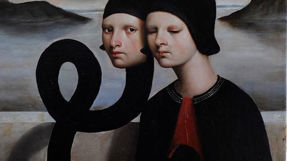 pinturas de alessandro sicioldr 6