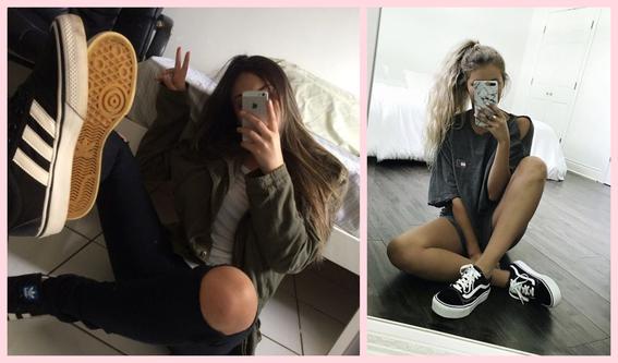 selfies que debes tener en tu perfil de facebook 9