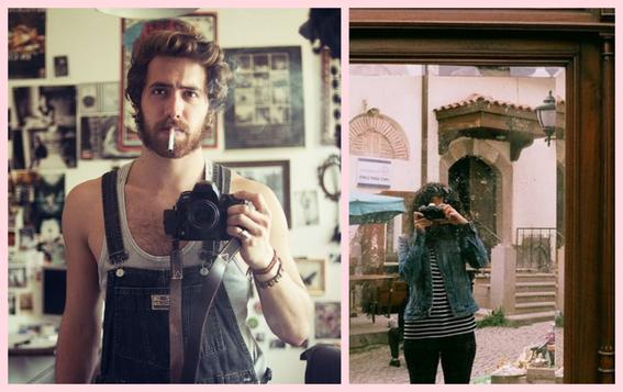 selfies que debes tener en tu perfil de facebook 7