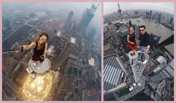 selfies que debes tener en tu perfil de facebook 6