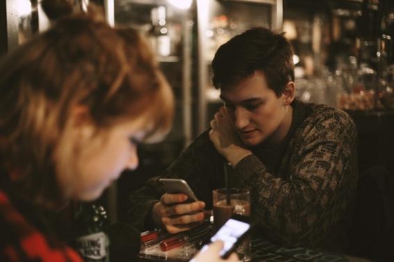 Trucos de WhatsApp que usan los infieles