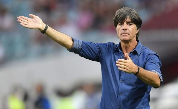 salario de los 32 entrenadores de selecciones mundialistas 3