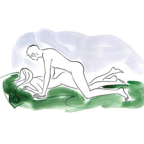 posiciones sexuales 2