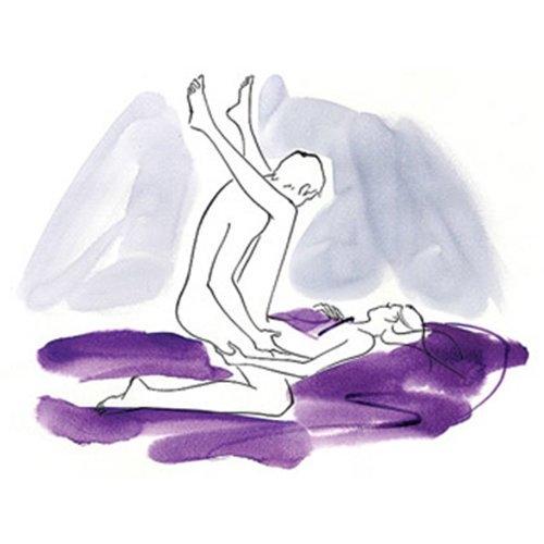 posiciones sexuales 3