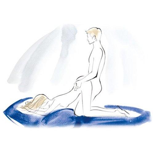 posiciones sexuales 6