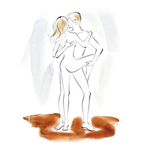 posiciones sexuales 7