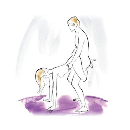 posiciones sexuales 9