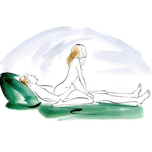 posiciones sexuales 11