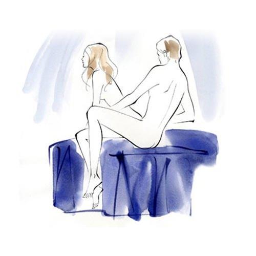 posiciones sexuales 14