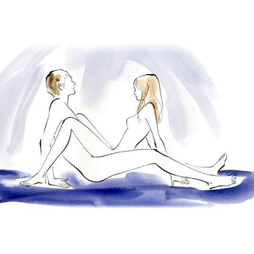 posiciones sexuales 15