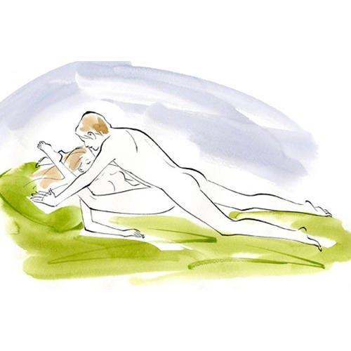 posiciones sexuales 17