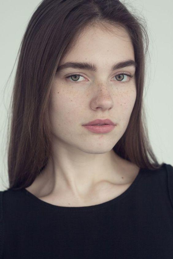 consejos para eliminar los poros abiertos 6