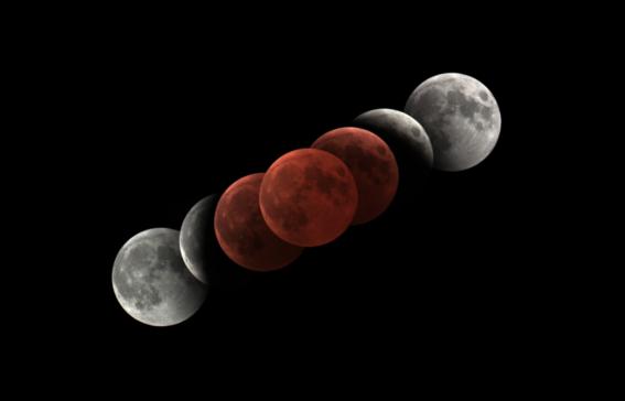 eclipse lunar mas largo del siglo 2018 1