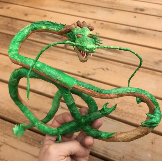 smokable art joints tony greenhand 12