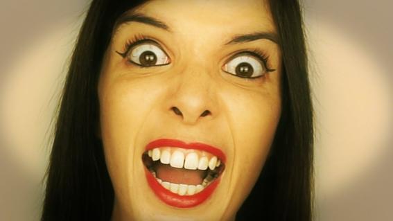 la psicologia revela que si se lleva bien con su expareja puede ser psicopata 1