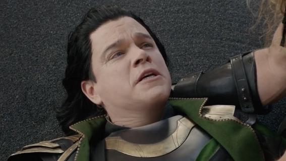 quienes murieron y sobrevivieron en avengers infinity war 5