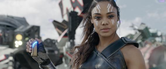 quienes murieron y sobrevivieron en avengers infinity war 3