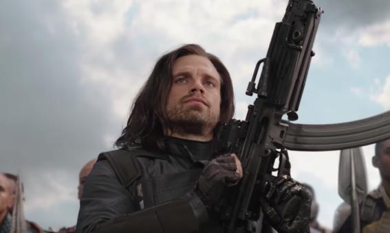 quienes murieron y sobrevivieron en avengers infinity war 1