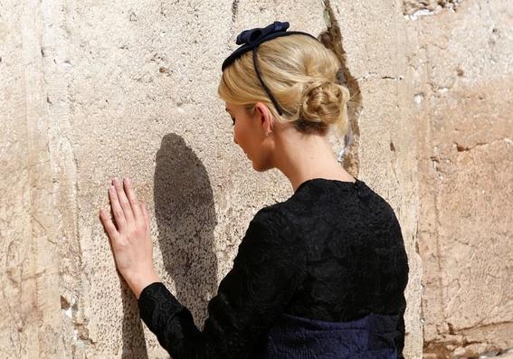 israel vs palestine realities 8
