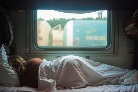 que le sucede al cuerpo mientras duermes 6