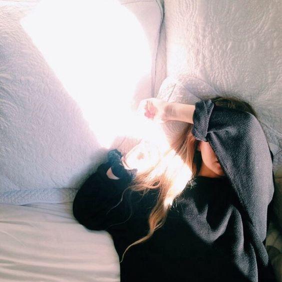 que le sucede al cuerpo mientras duermes 16
