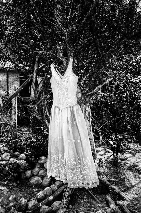 fotografias sobre el embarazo en nicaragua 11