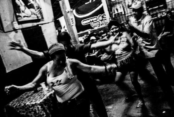 fotografias sobre el embarazo en nicaragua 12