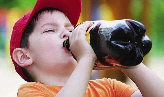 lucha contra obesidad campana de margarita zavala 1