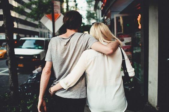 relaciones de pareja 3