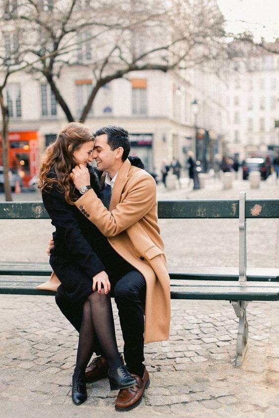 relaciones de pareja 7