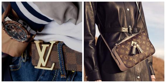 significado de logos de marcas de moda 5