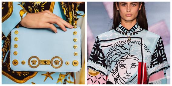 significado de logos de marcas de moda 7