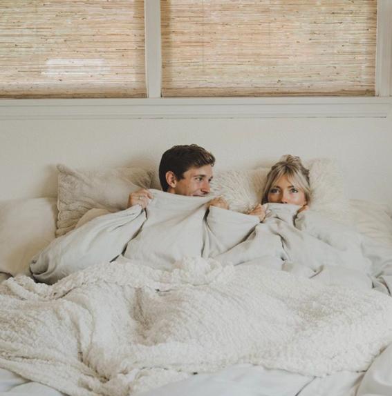 cosas que debes evitar si no quieres enamorarte 6