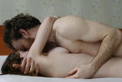 cosas que debes evitar si no quieres enamorarte 7