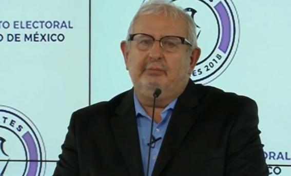 resumen segundo debate de la ciudad de mexico 5